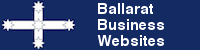 Ballarat Business Websites